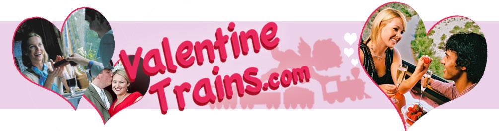 ValentineTrains.com